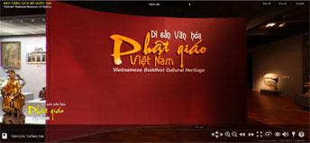 www.egal.vn