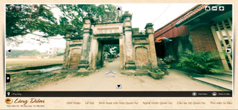 egal-new.webcom.vn