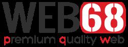 www.webcom.vn
